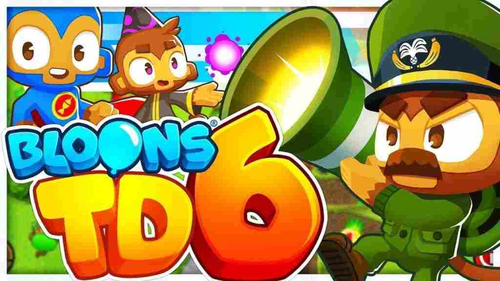Bloons-TD-6-vacoo.info