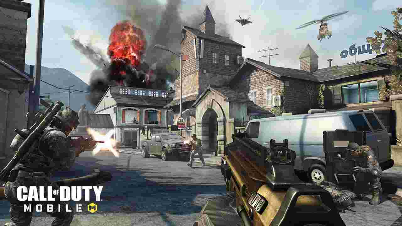 Call-Of-Duty-2020