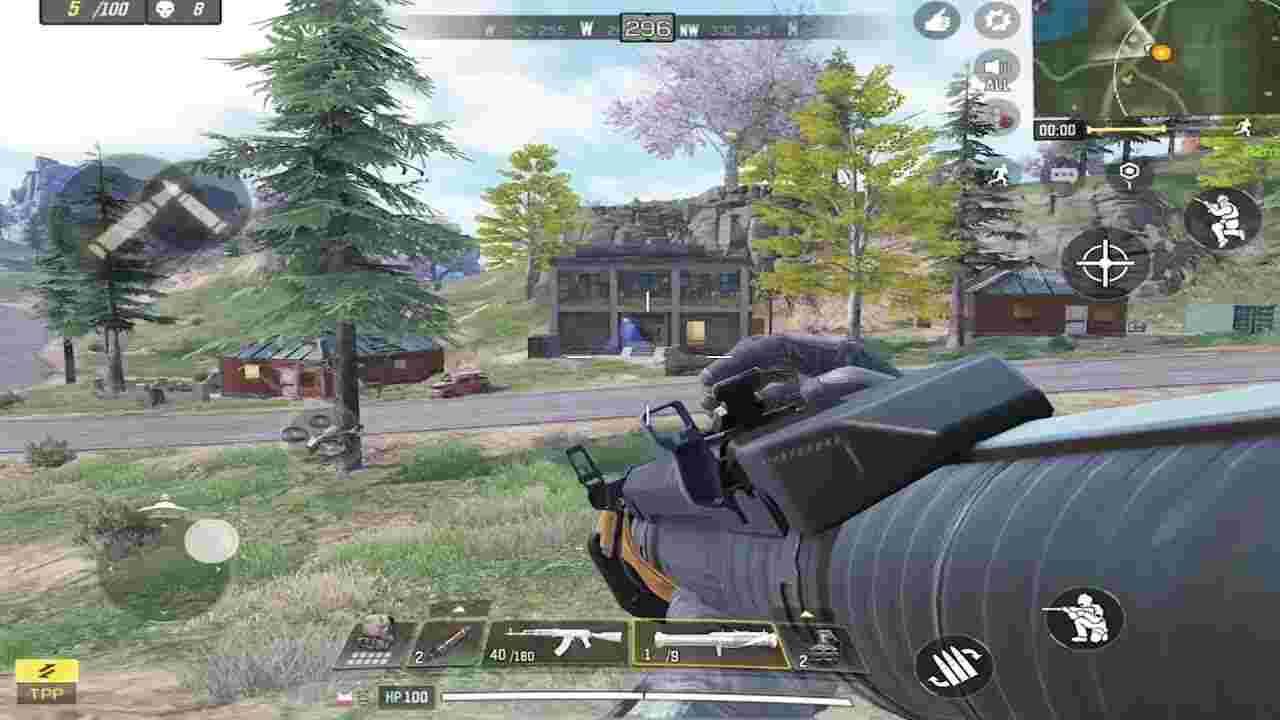 Call-Of-Duty-vacoo