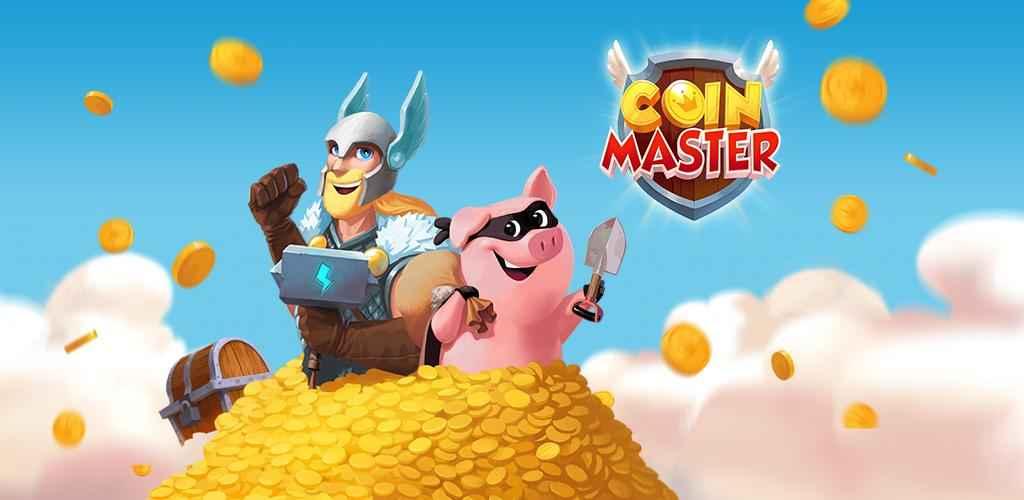 Coin-Master-apk