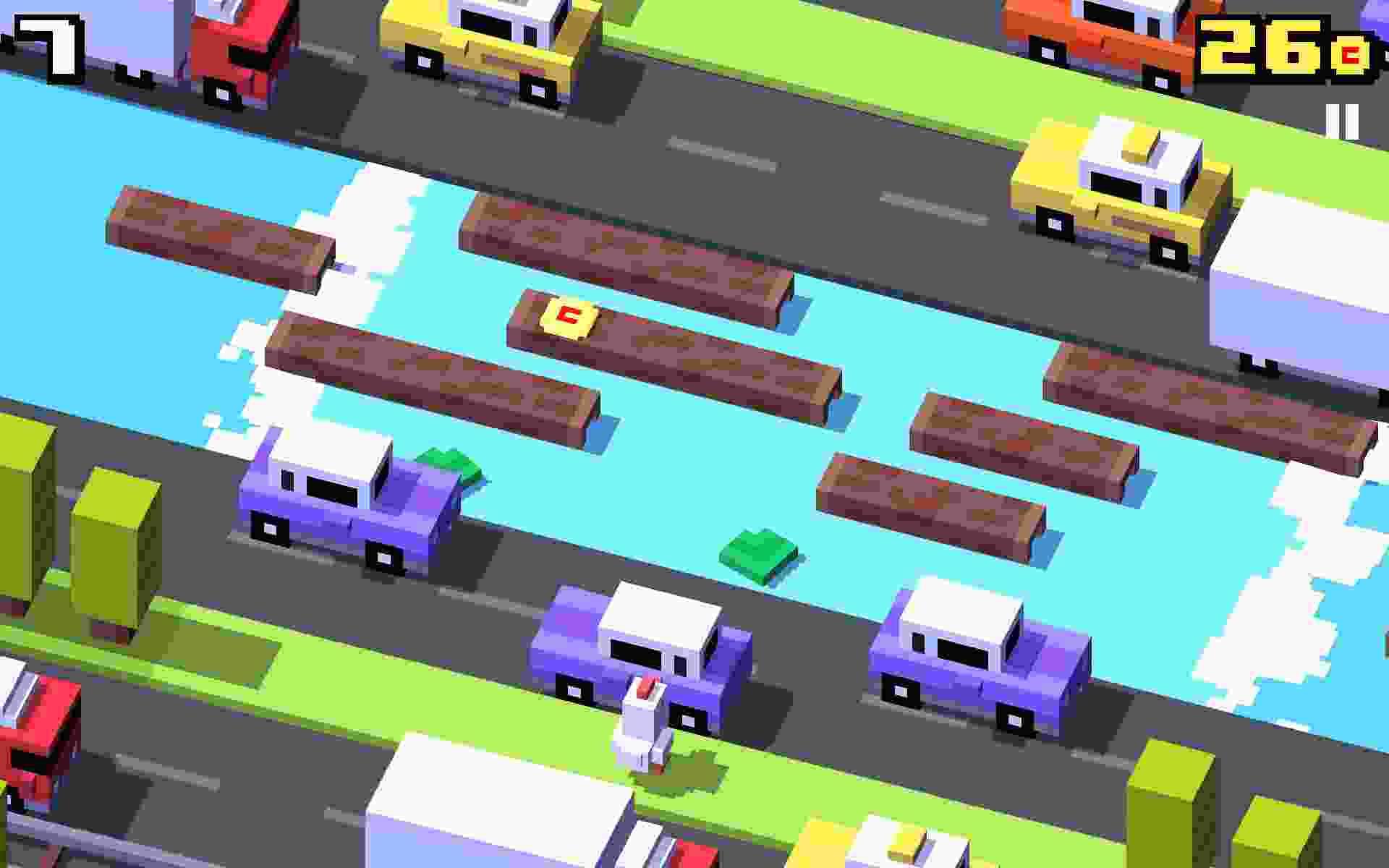 Crossy-Road-vacoo