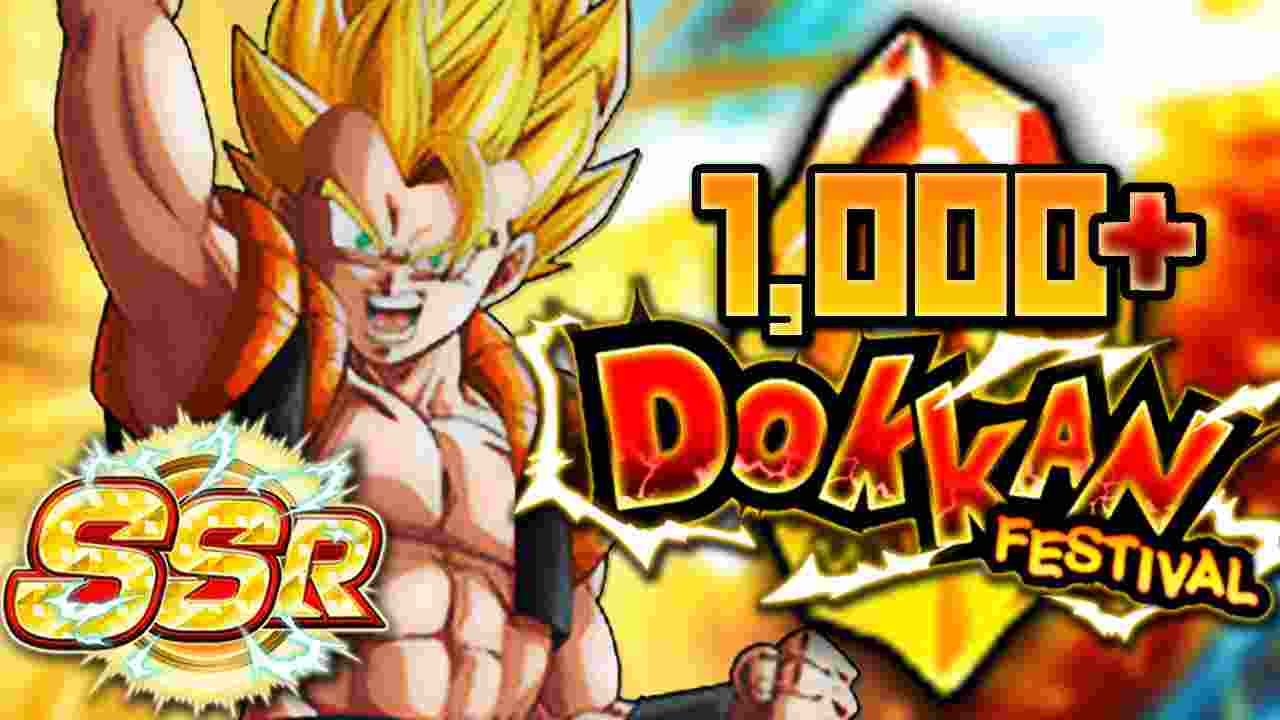Dragon-Ball-Z-Dokkan-Battle-for-android