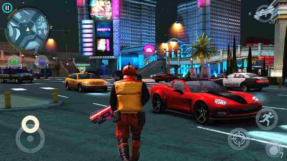 Gangster-Vegas-mod-apk