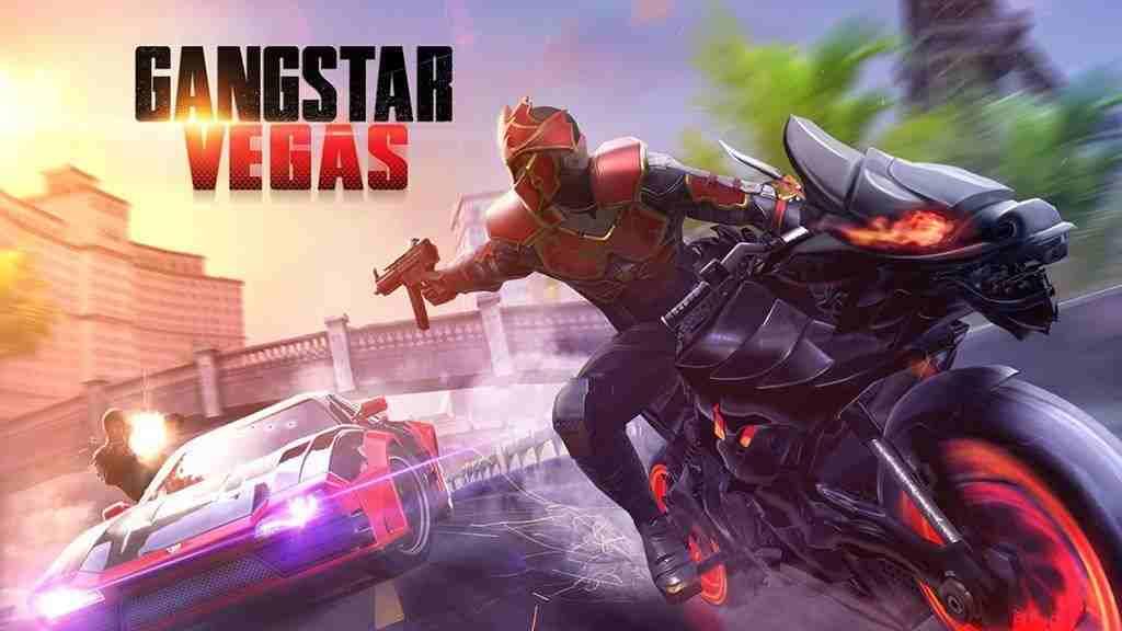 Gangster-Vegas-vacoo.info
