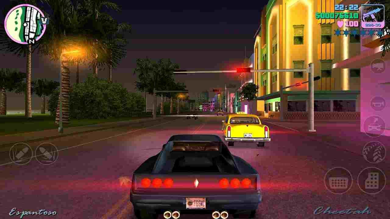 Grand-Theft-Auto-Vice-City-apk