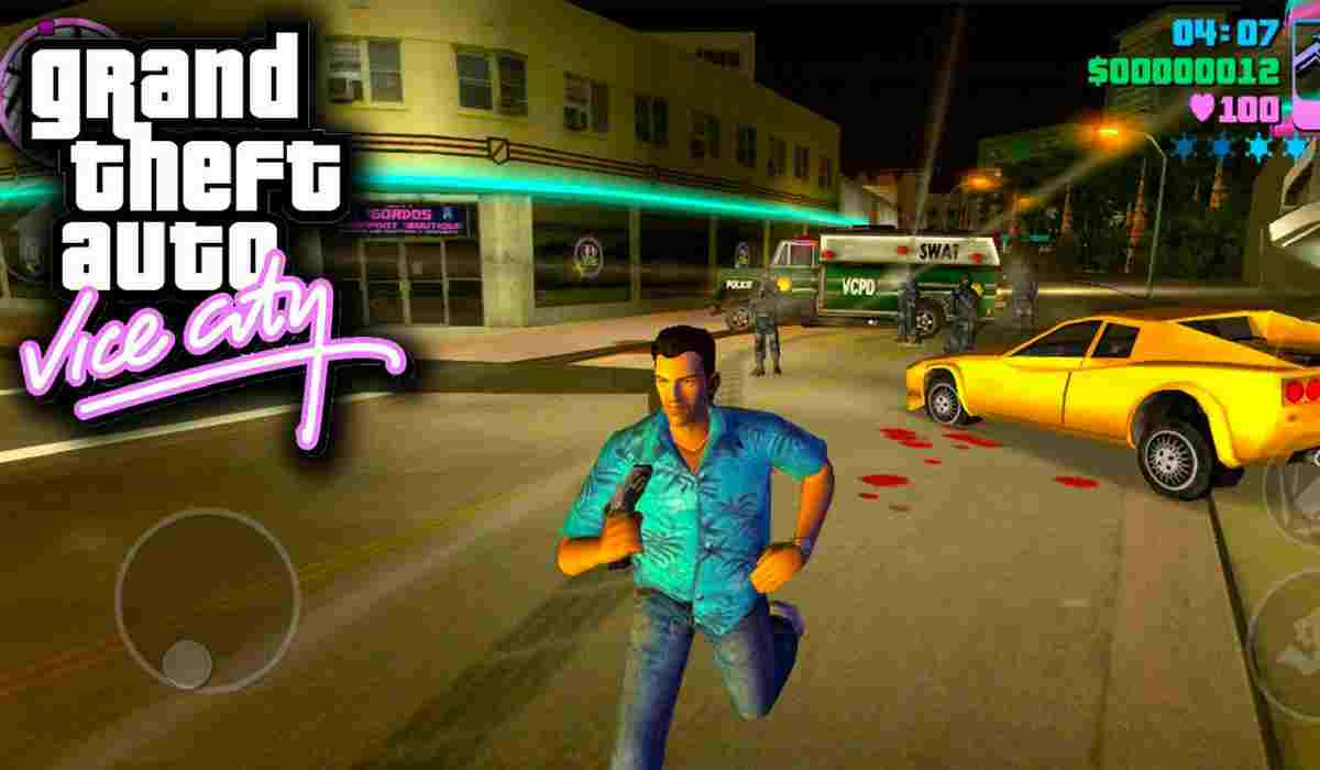 Grand-Theft-Auto-Vice-City-for-android