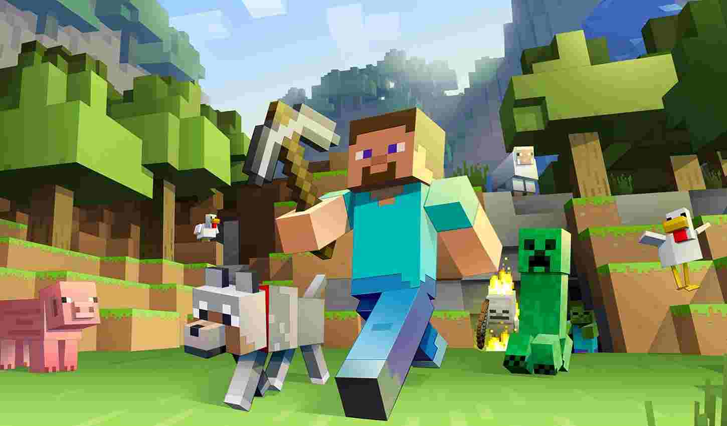 Minecraft-for-android.jpg