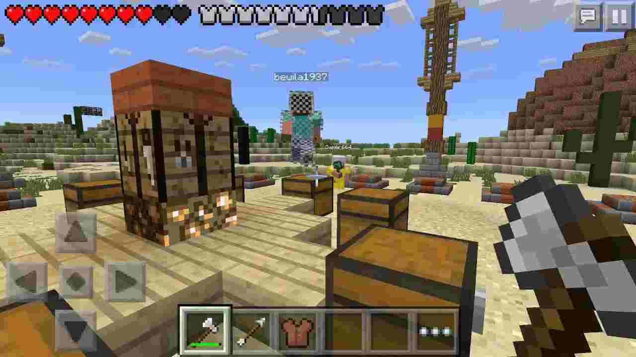 Minecraft-vacoo.info